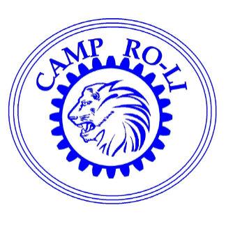 Camp Ro-Li