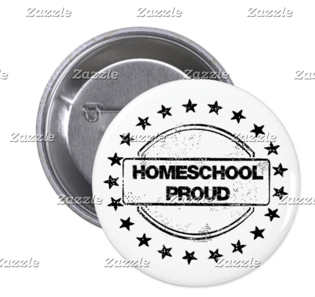 Fun Homeschool Stuff