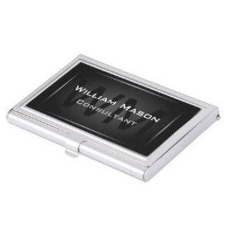 Bus Card Cases
