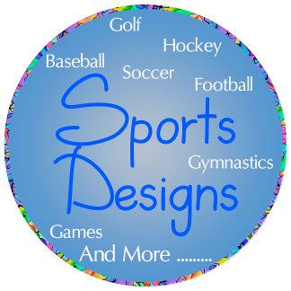 Sports Designs
