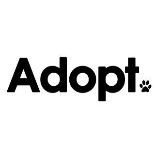 Adopt Gear