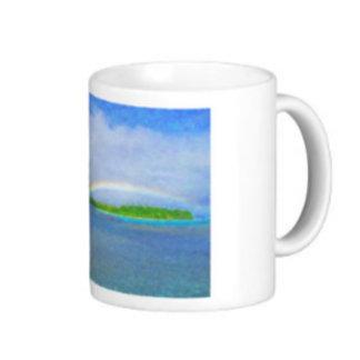 Coffee Mugs Etc.