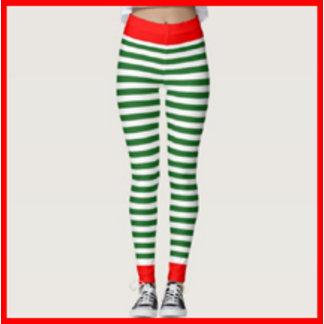 Elf Apparel & Gifts