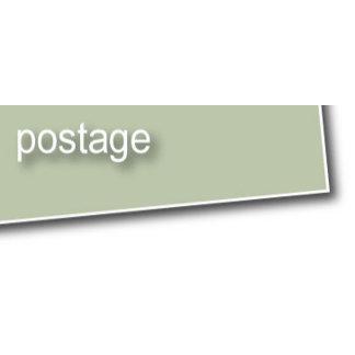 >> Postage