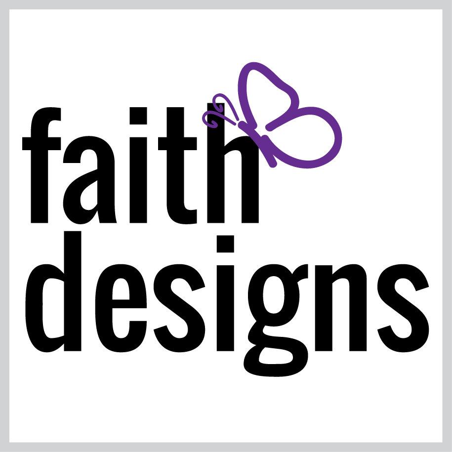 Faith Designs
