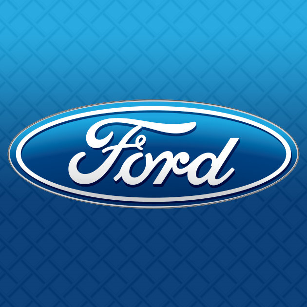 Ford FanMerch