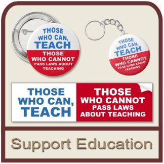 Support Teachers