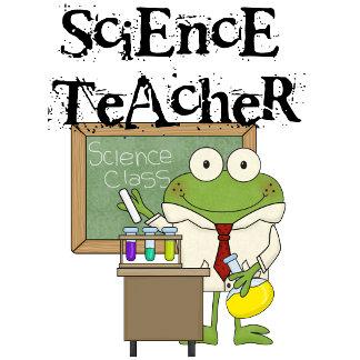 School, Teacher, Reading, Education