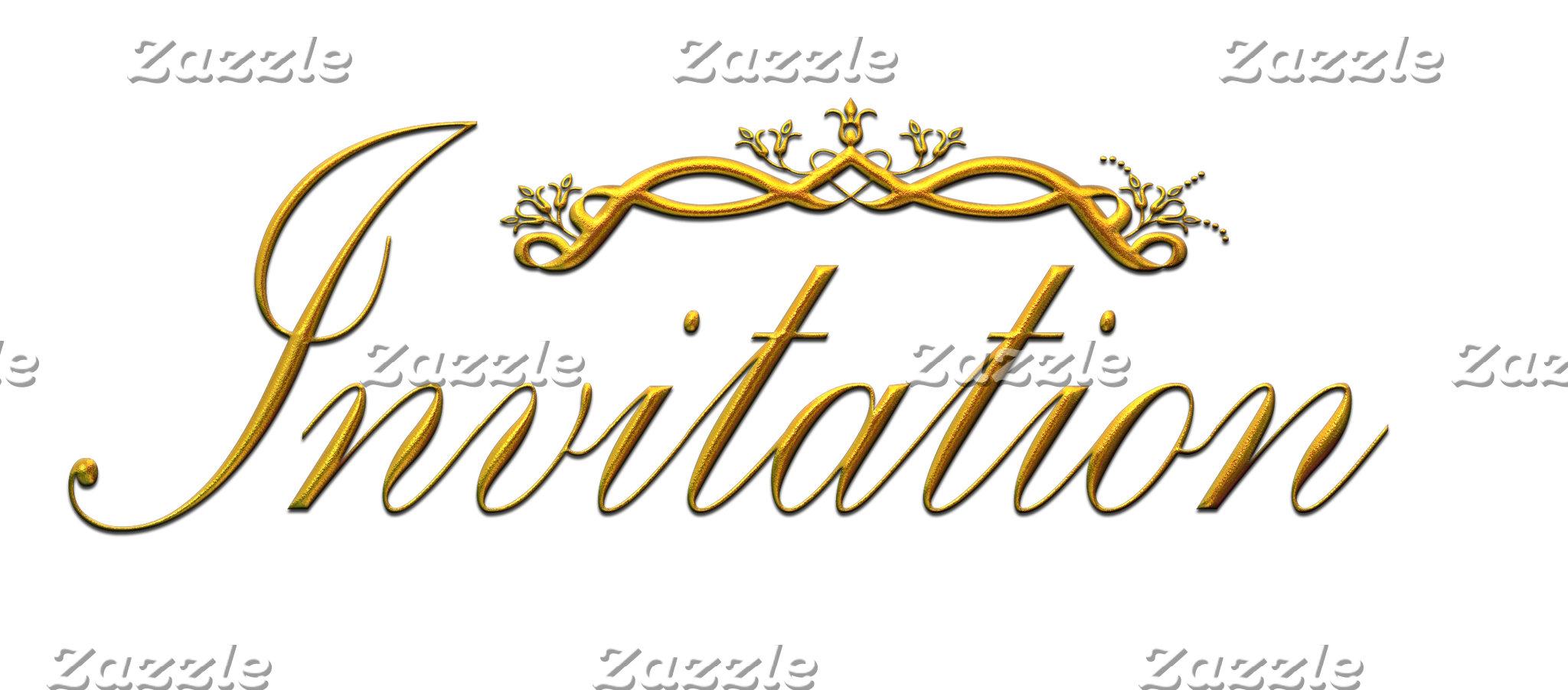 All Occasion