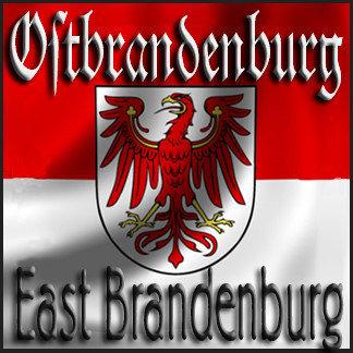 Brandenburg (Ostbrandenburg)
