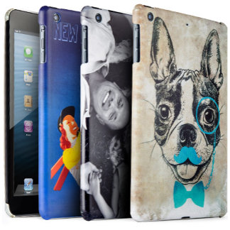 New ! I Pad Mini Cases