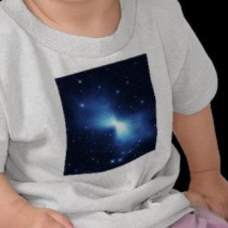 Babies T-Shirts