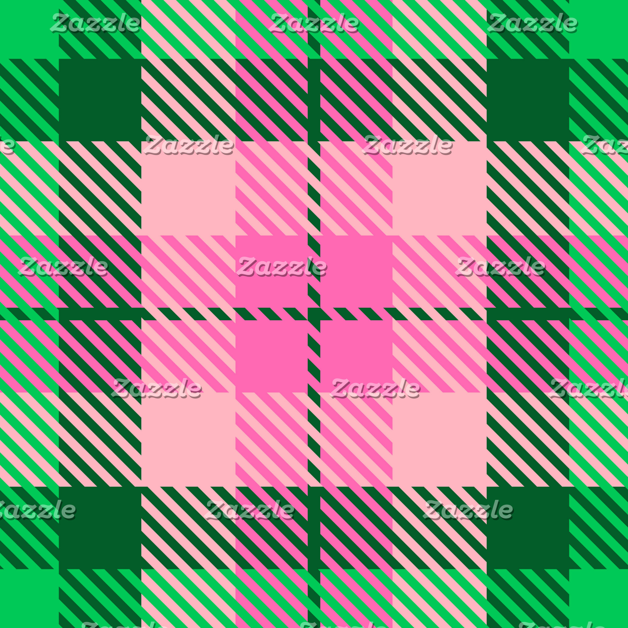 Plaid - Misc