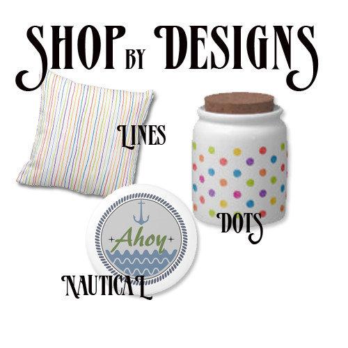 Shop by Designs