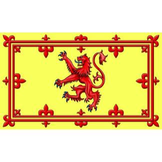 Scotland Pride