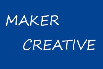 Maker / Creative