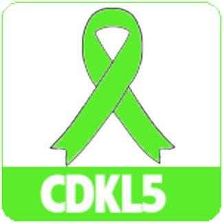 CDKL5 Awareness
