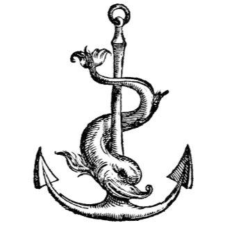 Anchors & Stars