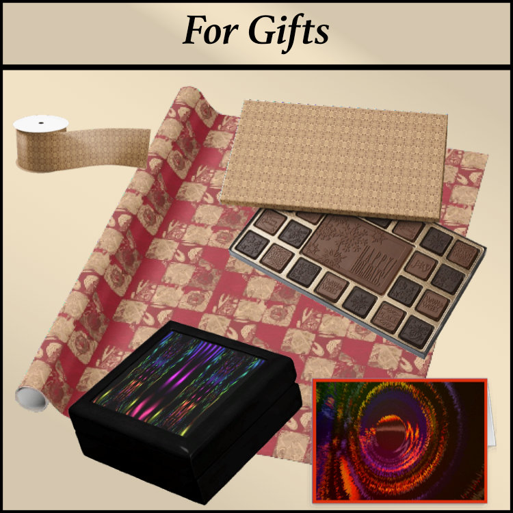 For Gifts