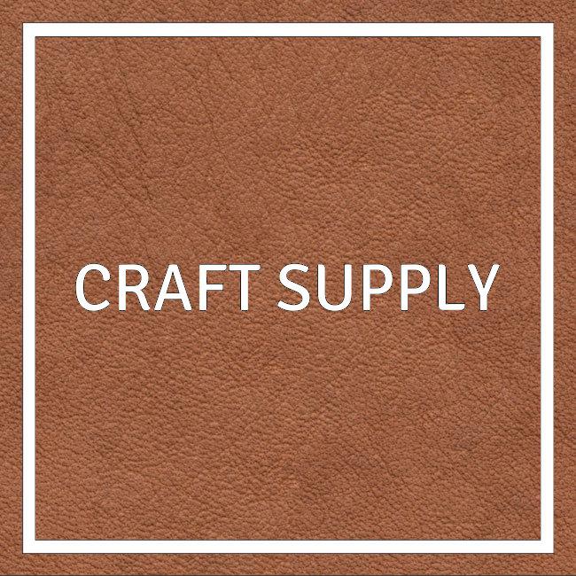 Craft Supply