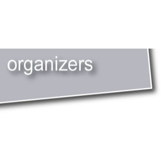 >> Organizers