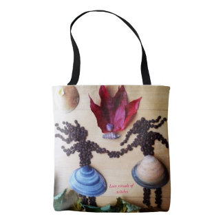 Bags - Recycled Bags