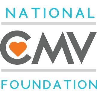 National CMV Accessories