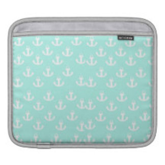 Le Tablet/Laptop Sleeves~