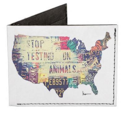 Cruelty-Free Wallets