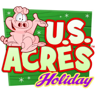 U.S.ACRES HOLIDAY