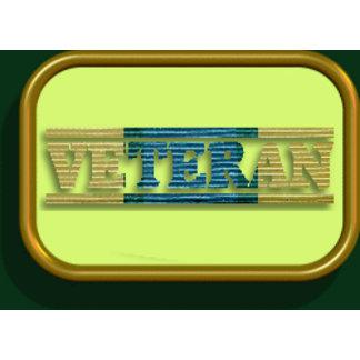 Somalia Veteran