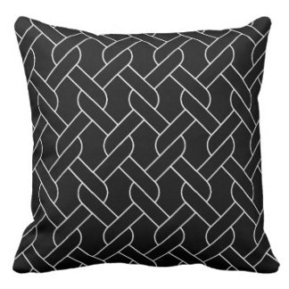 Abstract Pattern Gifts Accessories