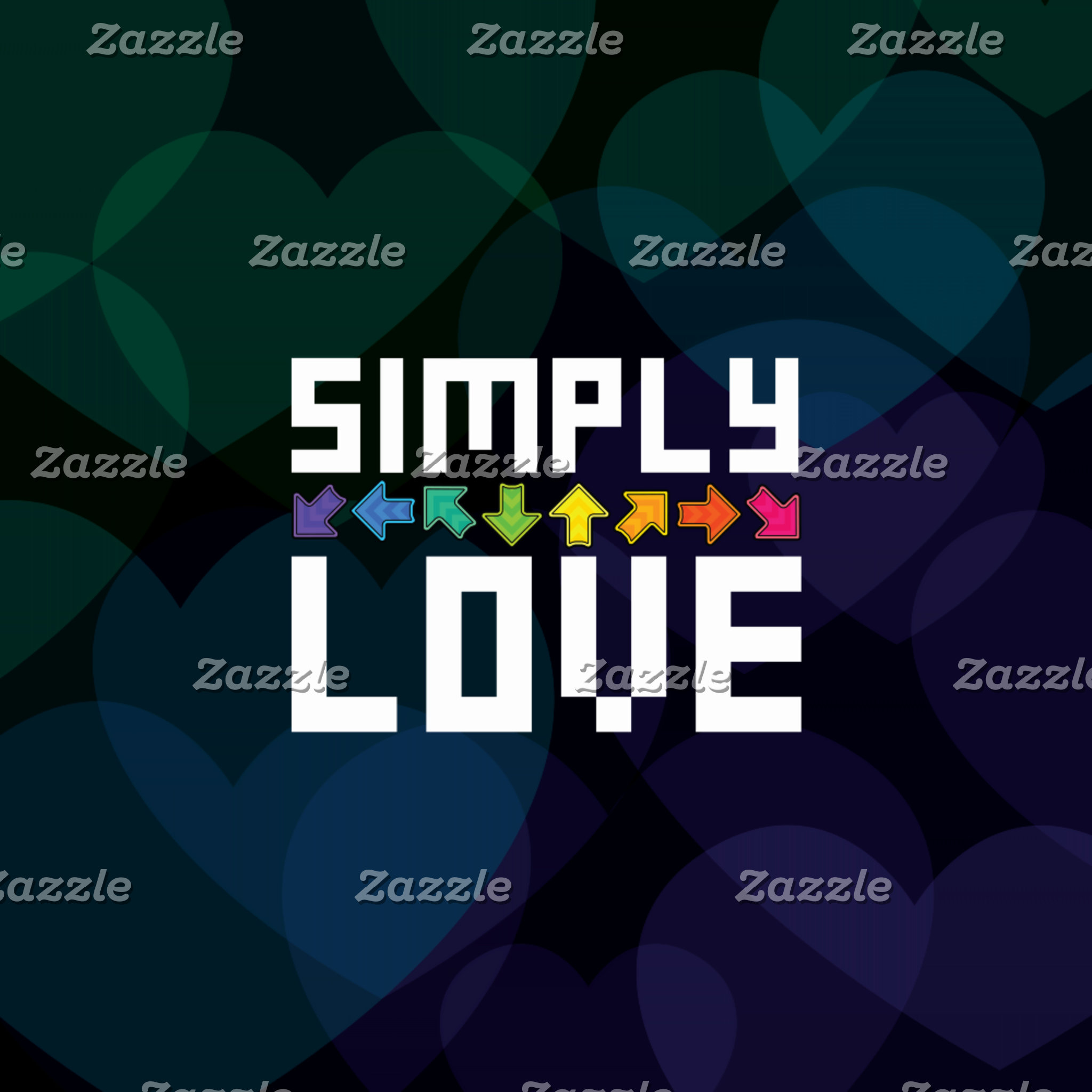 Simply Love