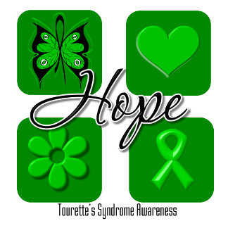 Hope Inspirations