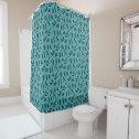 Home Furnishings/Bath Decor