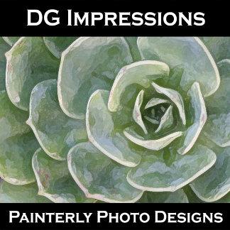 DG Impressions