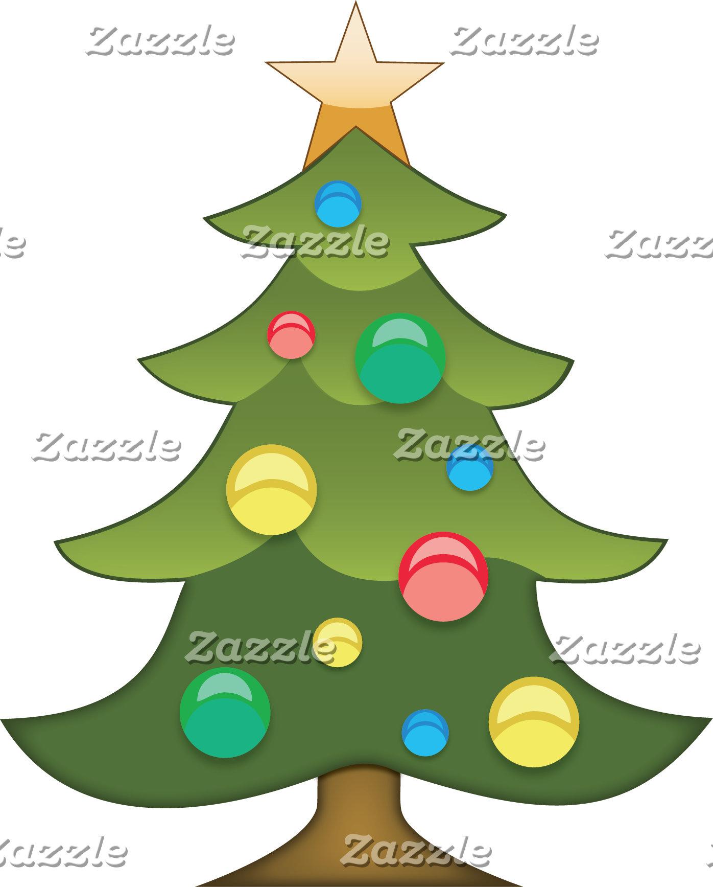 🎄 CHRISTMAS TREE