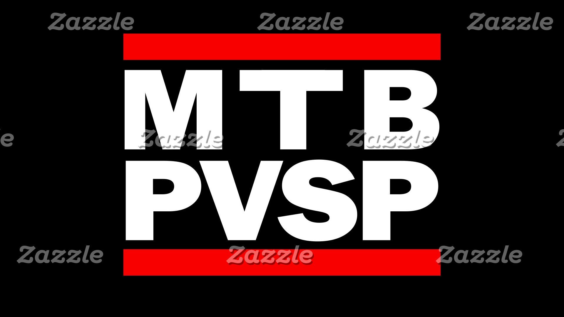 MTB PVSP