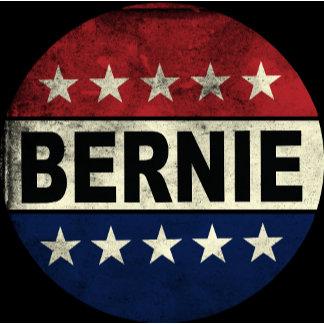 Bernie 2016 Gear
