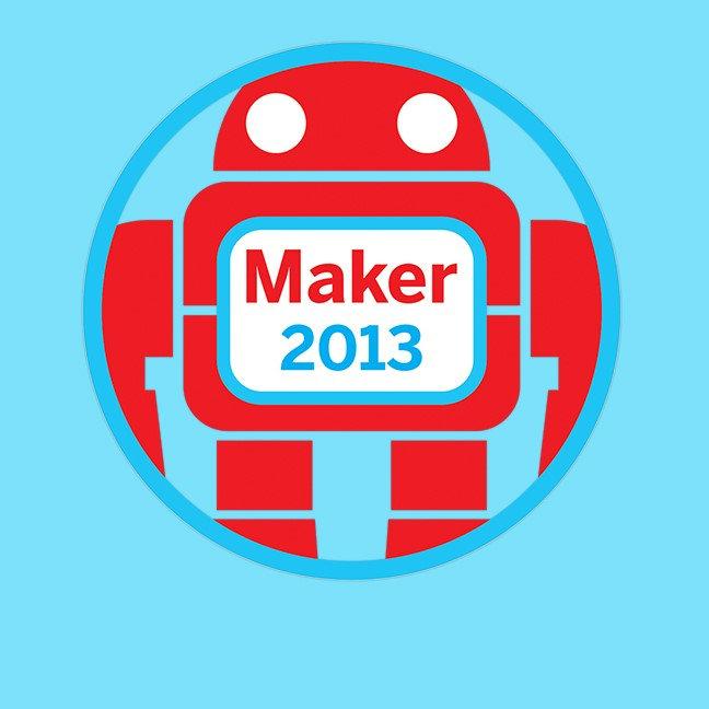 Make Robot