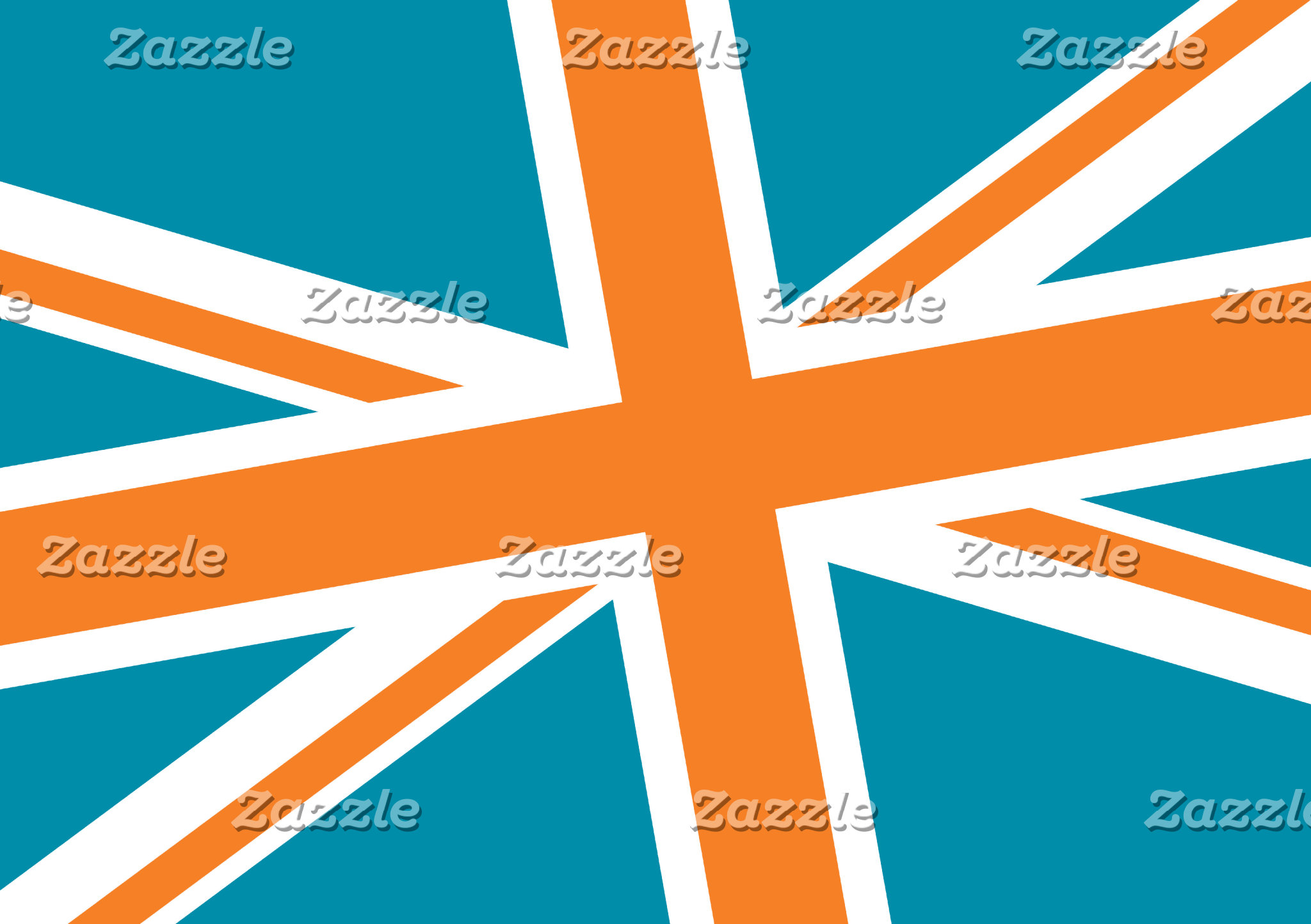 Mod UK