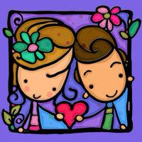 First Love LittleGirlie