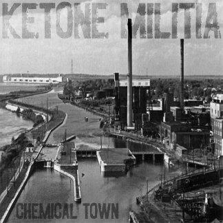 Ketone Militia