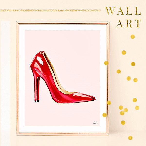 .Wall Art
