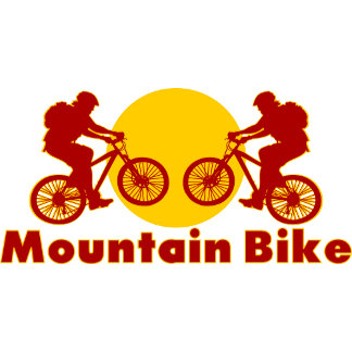 Mountain Bike Extreme