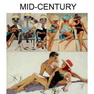 b-Mid-Century