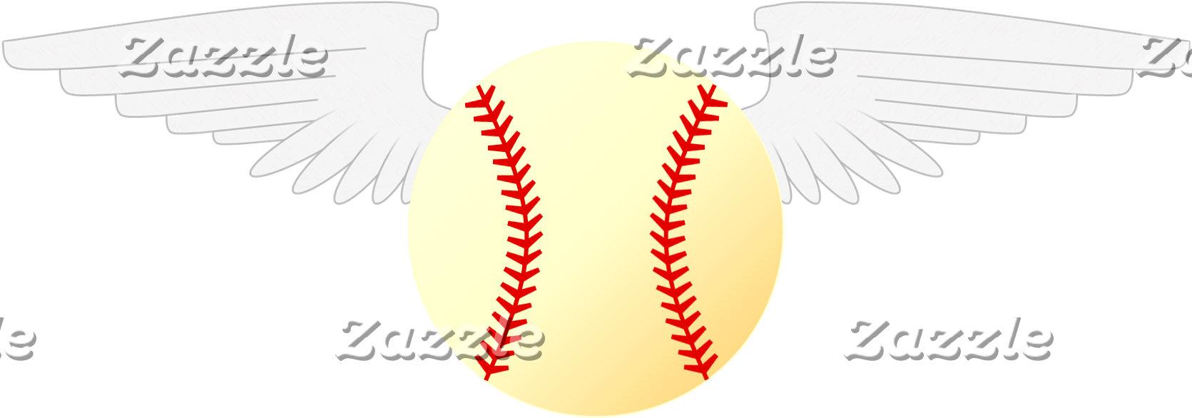 Angel Baseball