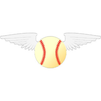 Angel Baseball