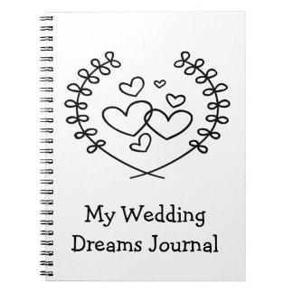 Notebooks