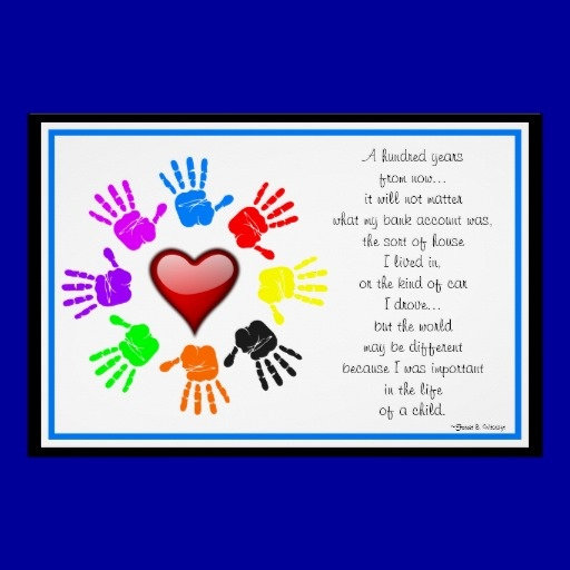 02. Children, Birth and Adoption